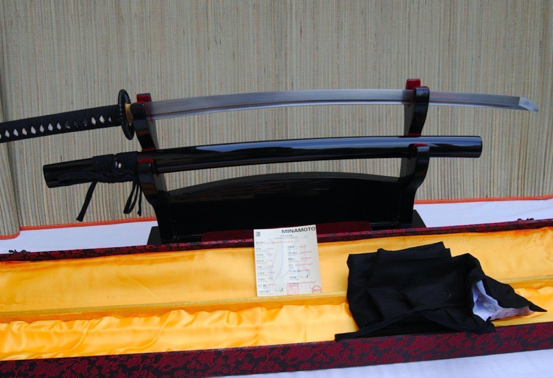 Set Lama Blue //// L/ässig Baby`s Schale /& Esslern-Teller //// aus Bambus Mail und Melamin L/ässig Kindergeschirr Bamboo 2er