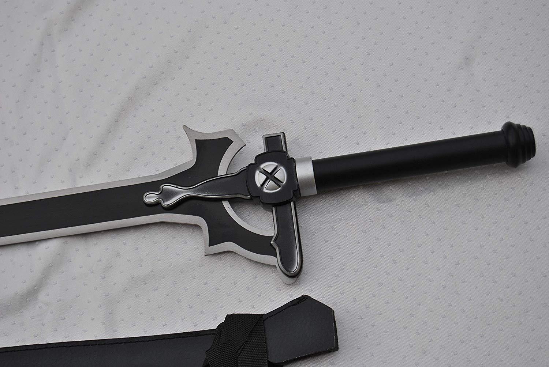 "Alexrims ZX 20 Aluminium Felgen 2 Stück 27,5/"" Neu #2926"