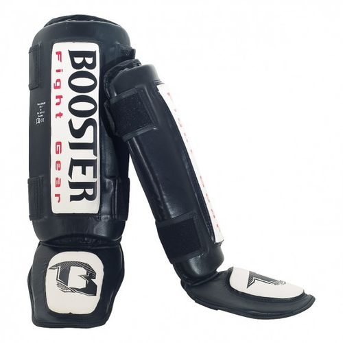 Booster THAI STRIKER WHITE