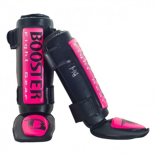 Booster THAI STRIKER PINK