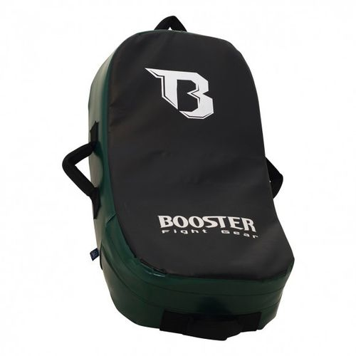 Booster PRO CKS BLACK/ARMY GREEN