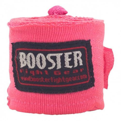 Booster BPC PINK