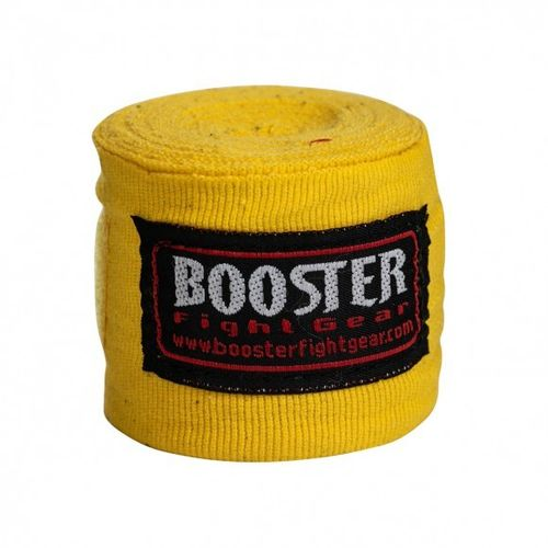 Booster BPC YELLOW