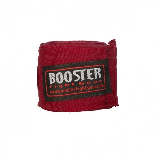 Booster BPC WINE RED
