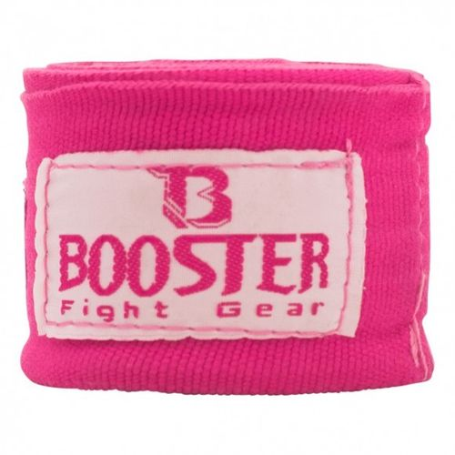 Booster BPC FLUO PINK