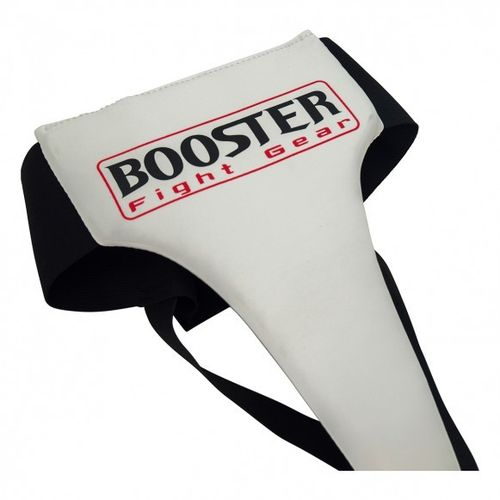 Booster G 4